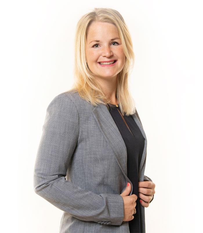 Ilona Ruardij-Wegkamp